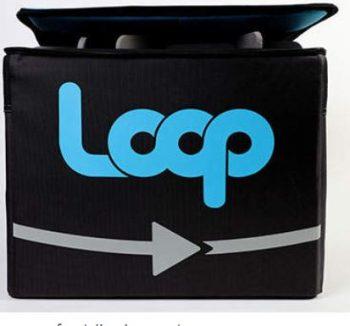 LoopTote